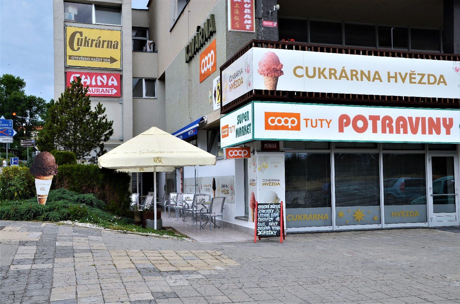 cukrarnahvezda19